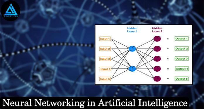 -Neural-Networking-in-Artificial-Intelligence
