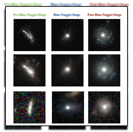 Relation-of-Artificial-Intelligence-and-Astrophysics-stages