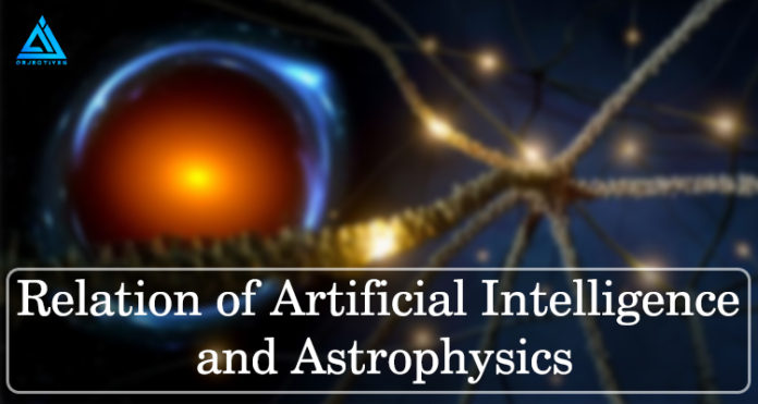 Relation-of-Artificial-Intelligence-and-Astrophysics-