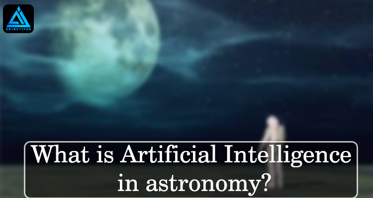 Artificial-Intelligence-in-astronomy
