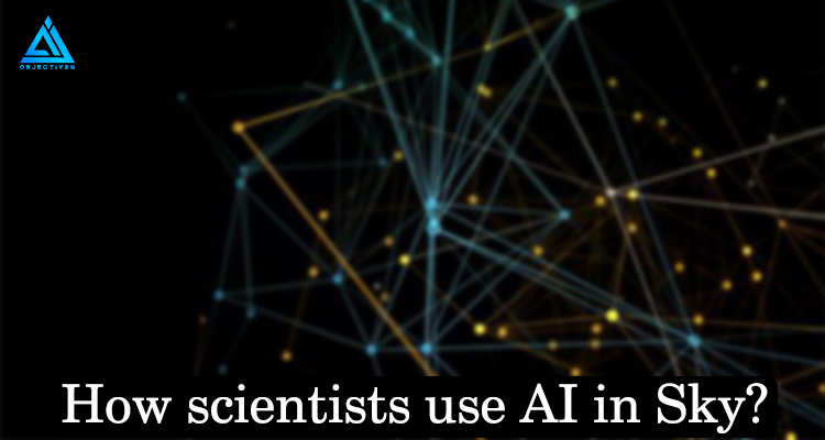 AI-is-used-in-sky