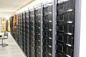 Abundant Computation