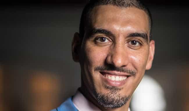 Aimen Abd-el-azim Global Partner Program Leader - EcoXpert Substation Automation at Schneider Electric on LinkedIn