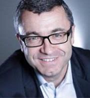 André Lejeune - CEO Selligent