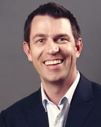 Author Nicolas Windpassinger - source