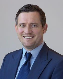 Chris Roberts Global Solution Architect Healthcare Segment Schneider Electric on LinkedIn