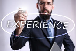 Customer experience excellence requires buy-in and leadership