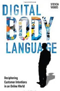 Digital Body Language by Steven – Steve – Woods