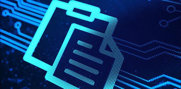 Document processing concept