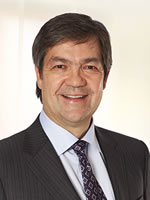 Dundee Precious Metals President and Chief Executive Officer Rick Howes - source