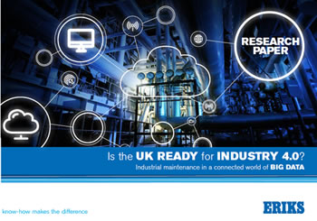 ERIKS Industry 4.0 research paper
