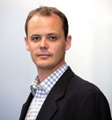 "Econsultancy CEO Ashley Friedlein in Digital Marketing and Ecommerce Trends and Predictions for 2014: ""CEM covers not only customer acquisition but the entire customer lifecycle and across all channels"""