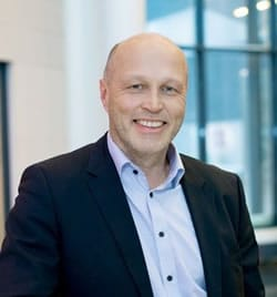 We are enabling two genuinely new IoT connectivity alternatives for our customers. I am very happy to say that we are able to provide great technologies for them. In this way, we can help to develop many innovative services (Esa Kinnunen, Director, IoT Technology, DNA)