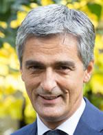 Giovanni Buttarelli - Twitter
