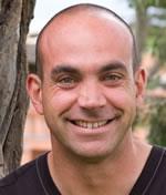 HootSuite Acquires Seesmic - Seesmic founder Loic Le Meur