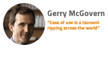 InterviewquoteGerryMcGovern