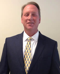 Jeff Groat - Executive Vice President at Wadsworth Solutions on LinkedIn
