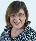 Jo Causon - CEO at The Institute of Customer Services - LinkedIn