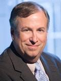 John Mancini