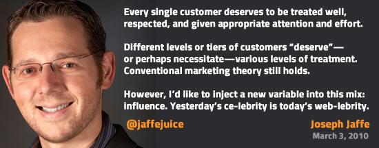 Joseph-Jaffe-in-The-Customer-Service-Manifesto-source-picture-Joseph-Jaffe