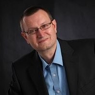 Klaus Jaeckle of ISA Global Security Founding member Schneider Electric on LinkedIn