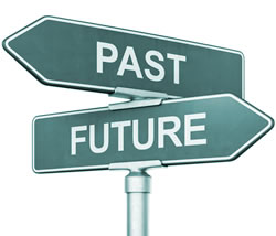 Lessons-from-the-past-for-the-future