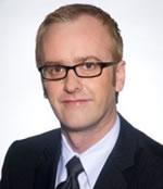 Marc Koch – CEO and founder of DOCCM vendor legodo