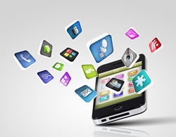 Mobile - the Swiss knife and driver the channel-agnostic customer