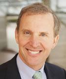Neil Isford VP Smarter Analytics IBM North America