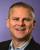 Phil Fernandez – CEO and president of Marketo