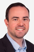 If platform providers hope to keep their offerings relevant, they must work with suppliers of other transformative technologies to provide the most valuable functions and components, says Pierce Owen, Principal Analyst at ABI Research - picture source