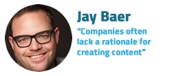 Quote Jay Baer i-SCOOP