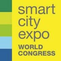 Smart City Expo World Congress on Twitter