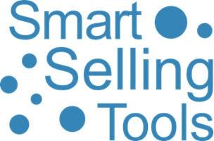 Smart Selling Tools