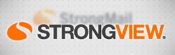 StrongMail becomes StrongView