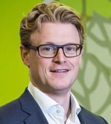 Thomas Thunnissen - Manager BeSense on LinkedIn