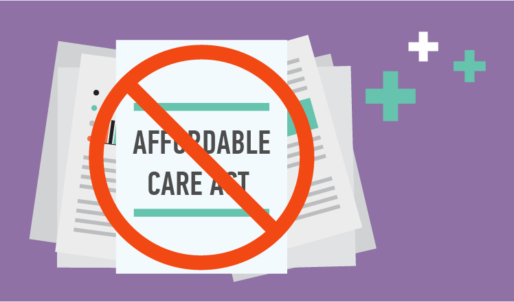 The hopes and fears of possible ACA repeal at HIMSS17