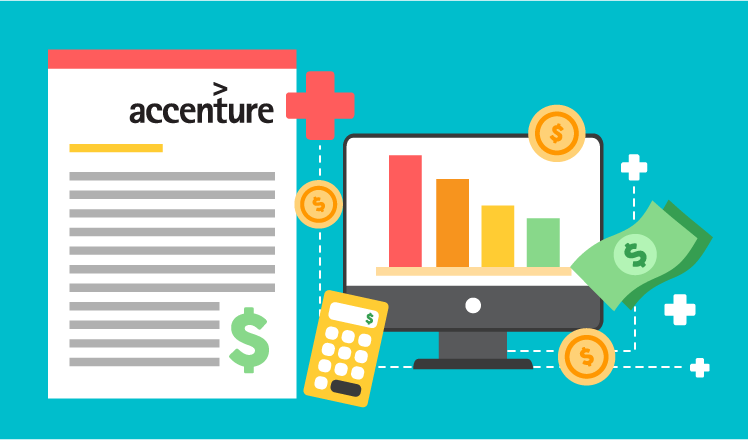 Accenture: Strategic investments in technology can save healthcare $60 billion