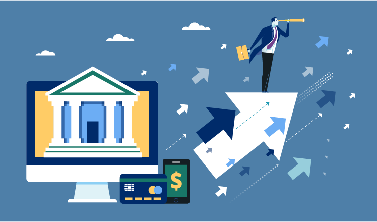 Banking software and banking challenges