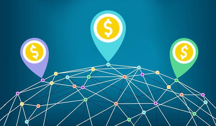 Blockchain for banks