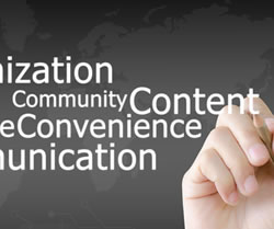 community-and-content