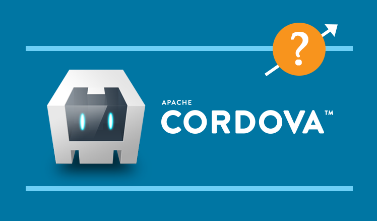 Cordova future