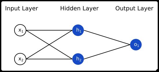 neural-network-is-in-looking