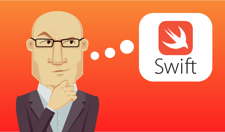 Swift Pros and Cons