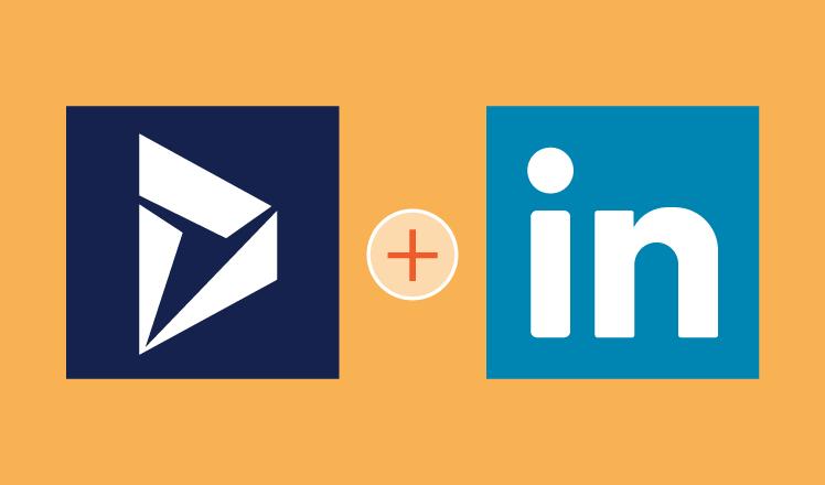 Dynamics 365 & LinkedIn Sales Navigator