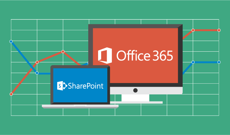 SharePoint and Office 365 trends