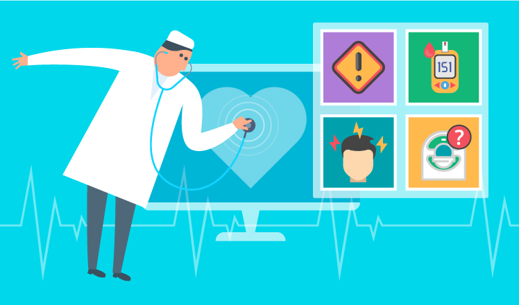New CMS rule promises to promote and incentivize telehealth further