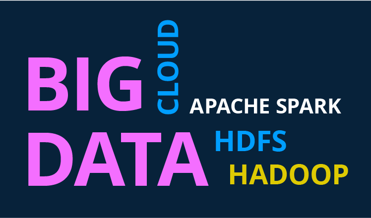 Big data good-to-know terms