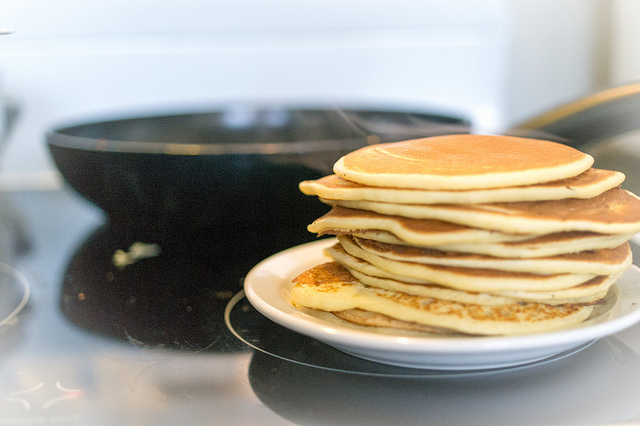 How to Implementing Stacking From Scratch With Python