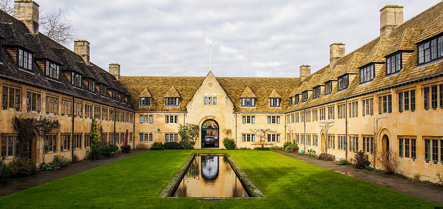 Oxford Course on Deep Learning for Natural Language Processing